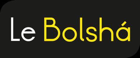 Le Bolshá - Tienda en Línea