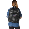 Mochila JanSport Big Student JS00TDN7-4J6