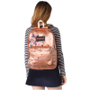 Mochila JanSport Super FX JS00TVP8-4K7