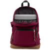 Mochila JanSport Right Pack Laptop