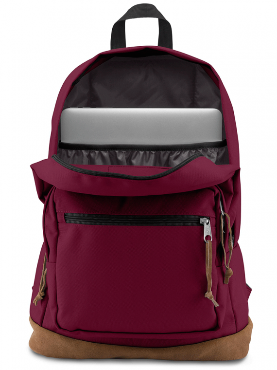 Mochila JanSport Right Pack Laptop