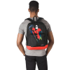Mochila JanSport High Stakes Los Increíbles Saving The Day