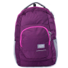 Mochila Samsonite Emotion Nero Morada