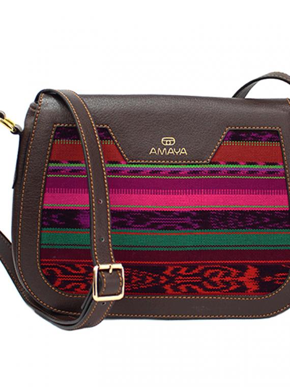 amaya-cartera-167022t8ama-frontal