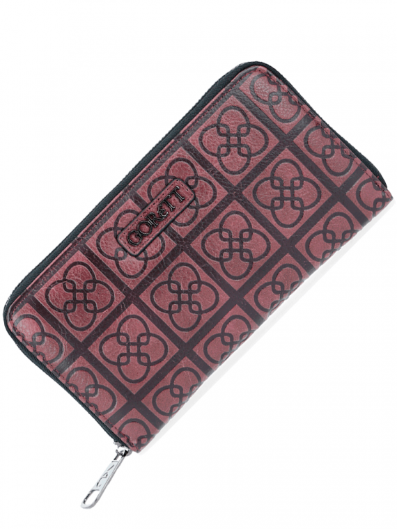 gorétt-billetera-gf18168u-diagonal