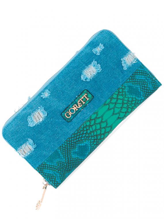 gorétt-billetera-gf181849