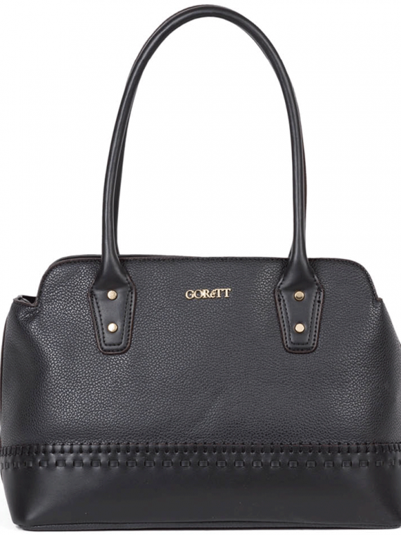gorett-cartera-gs180393-frontal