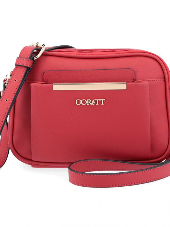 gorett-carteras-gf18156-r
