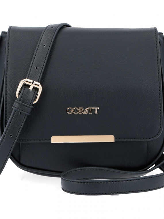 gorett-carteras-gf18158-3