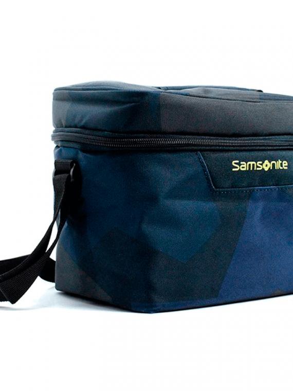 samsonite-lonchera-1062562633