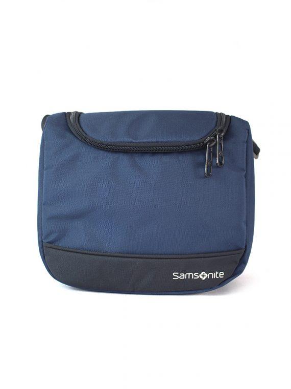 samsonite lonchera q50042031