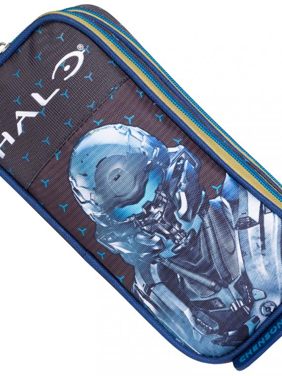 estuche-chenson-halo-spartan-azul-ha62874-2