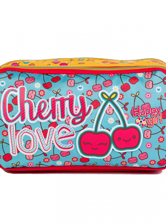 estuche-chenson-happy-girl-cherry-love-hg62925-r