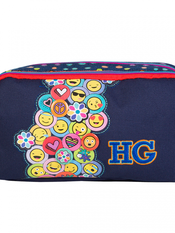 estuche-chenson-happy-girl-emojis-hg62975-9