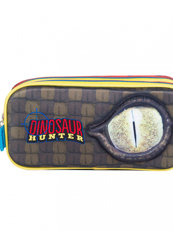 estuche-chenson-original-dinosaur-hunter-co62653-r