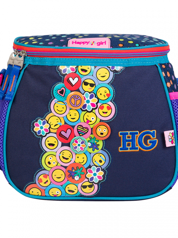lonchera-chenson-happy-girl-emojis-hg62974-9