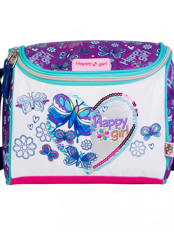 lonchera-chenson-happy-girl-mariposa-hg62918-u