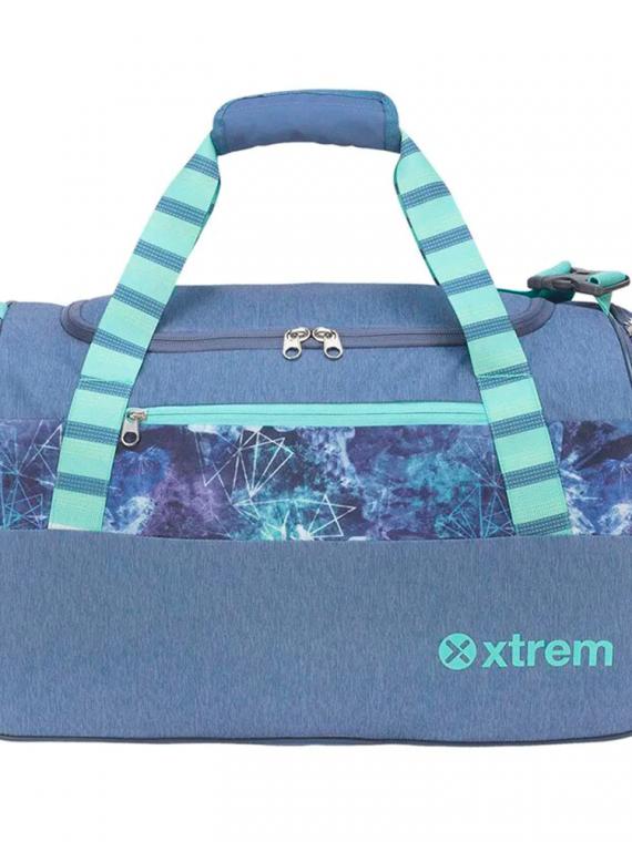 maletin-xtrem-fit-866-melange-jeans-m-105610-6873