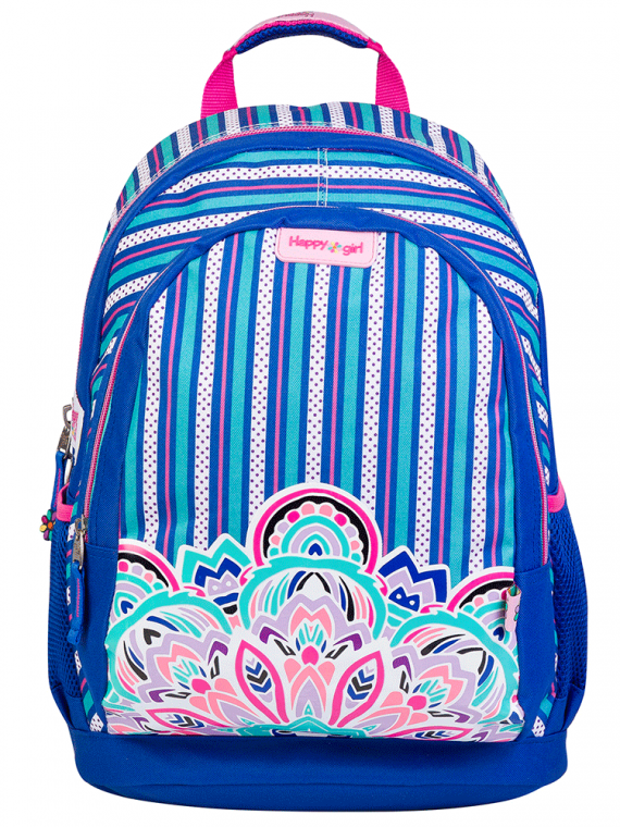 mochila-chenson-happy-girl-frik-hg62941-9