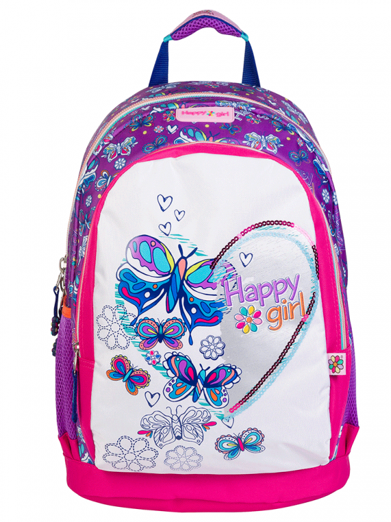 mochila-chenson-happy-girl-mariposas-hg62916-u