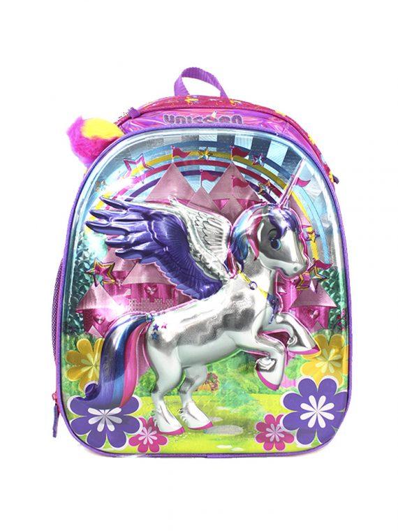 mochila-grande-unicornio-3516unr-1620