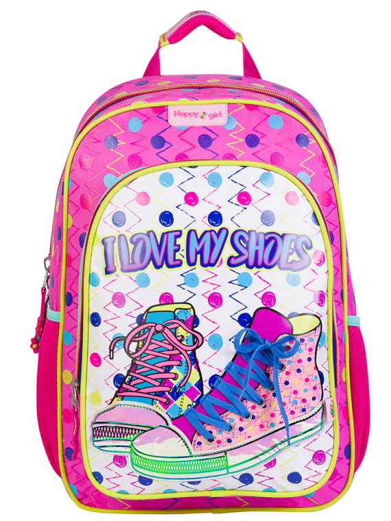 mochila-happy-girl-ilovemyshoes-hg63484-u