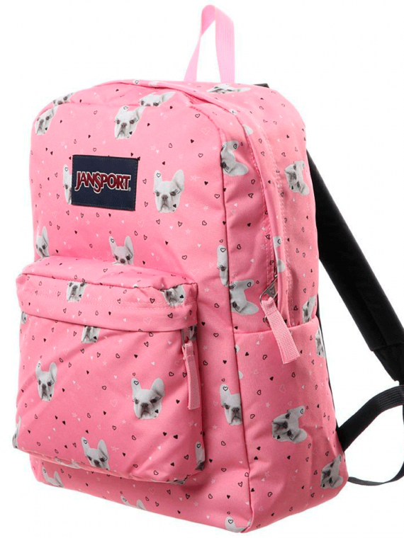 mochila-jansport-superbreak-js00t501-ap6