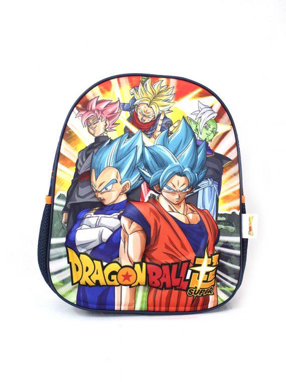 mochila-pequena-dragon-ball-super-8013drg-1783