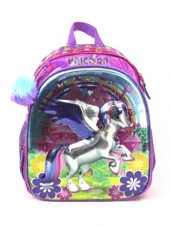 mochila-pequena-unicornio-3513unr-1622