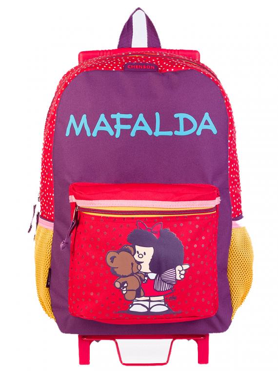 mochila-ruedas-mafalda-oso-peluche-ma63057-r