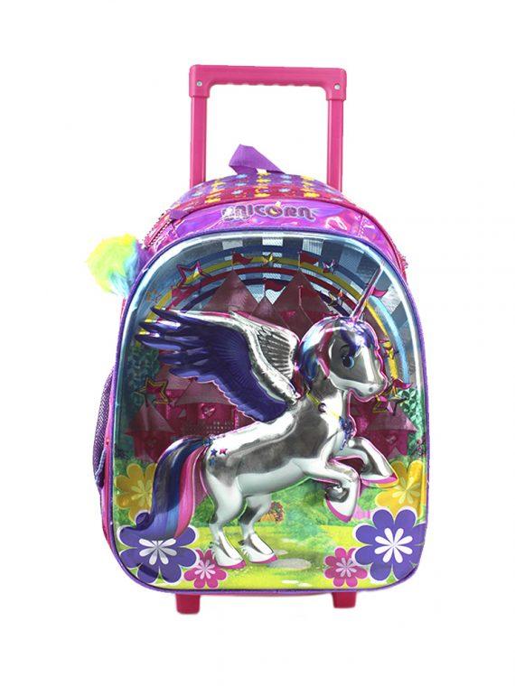 mochila-ruedas-unicornio-3523unr-1623