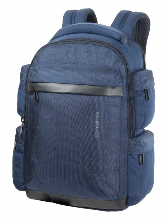 Mochila para laptop Samsonite Nonstop Data