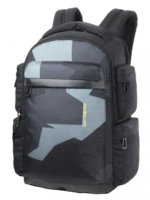 mochila-samsonite-nonstop-data-106246-5046-frontal