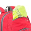Capa de mochila Samsonite Nonstop Kabi 106238-3482