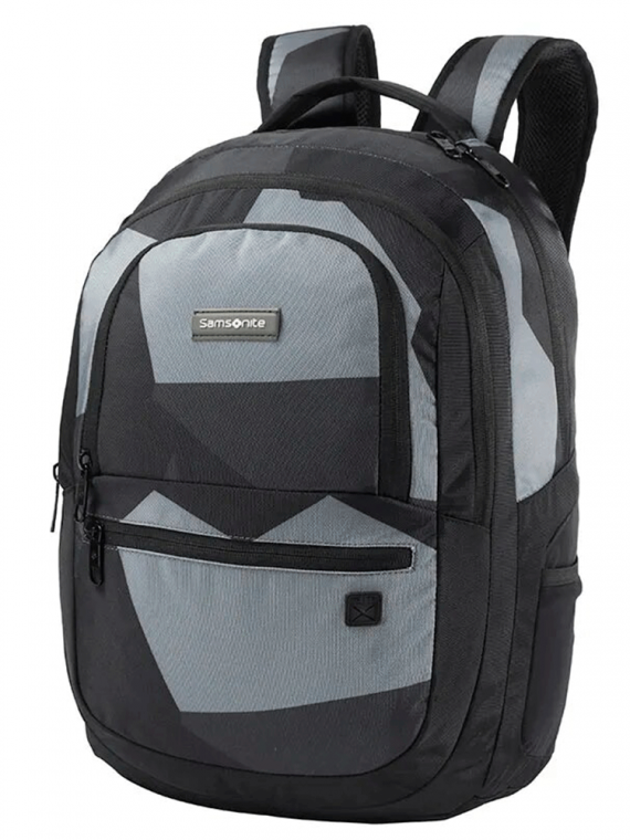 mochila-samsonite-nonstop-mamut-106239-5046-frontal