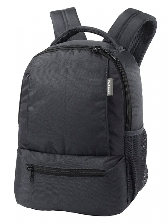mochila-samsonite-nonstop-raven-106251-1261-frontal