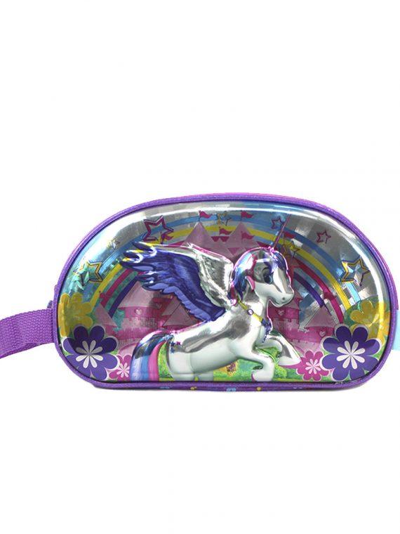 porta-lapices-unicornio-353unr-j1625