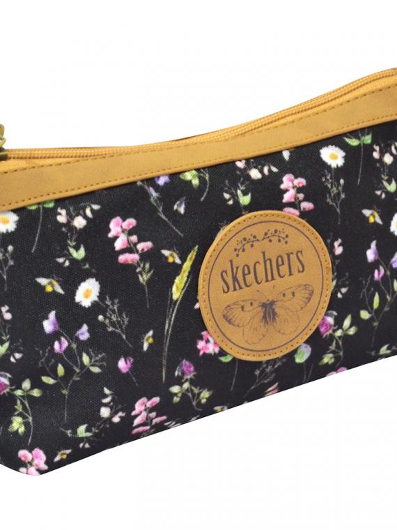 porta-lapices-skechers-maite-s8-0038-11