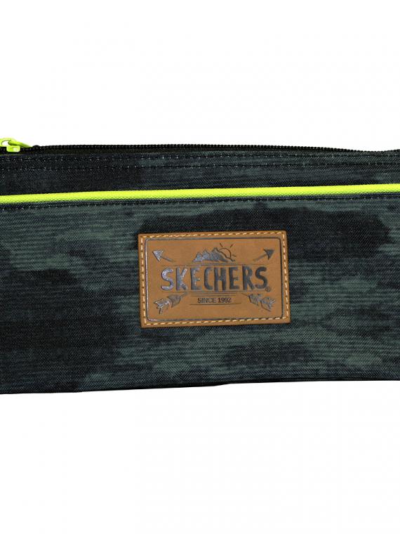 porta-lapices-skechers-milo-s8-0039-34