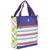 Bolso Shopping Top Drawer TD033502]
