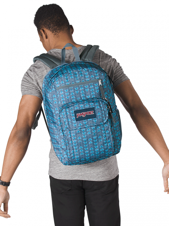 jansport-mochla-js00t69d-4h8