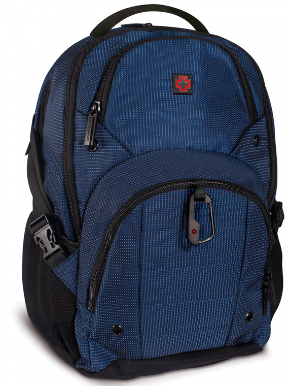 mochila-para-laptop-swissbrand-stanford-azul-bl18sta603u