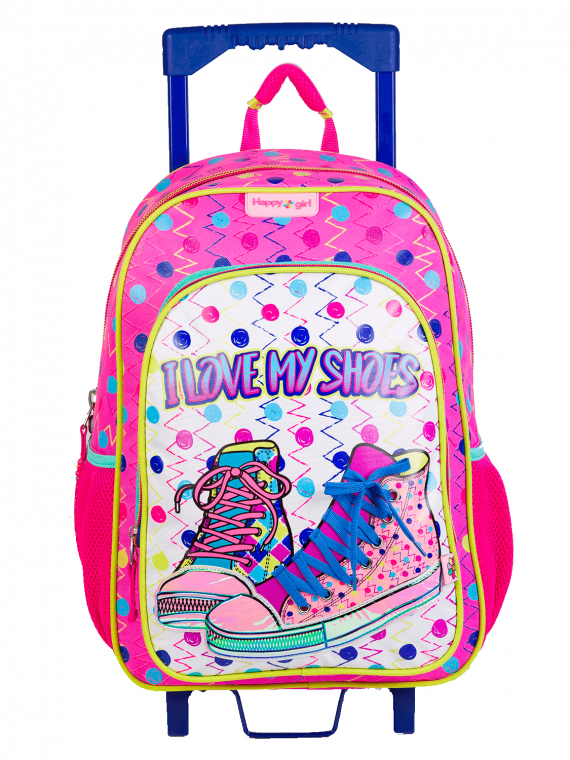 mochila-ruedas-happy-girl-ilovemyshoes-hg63507-u-2