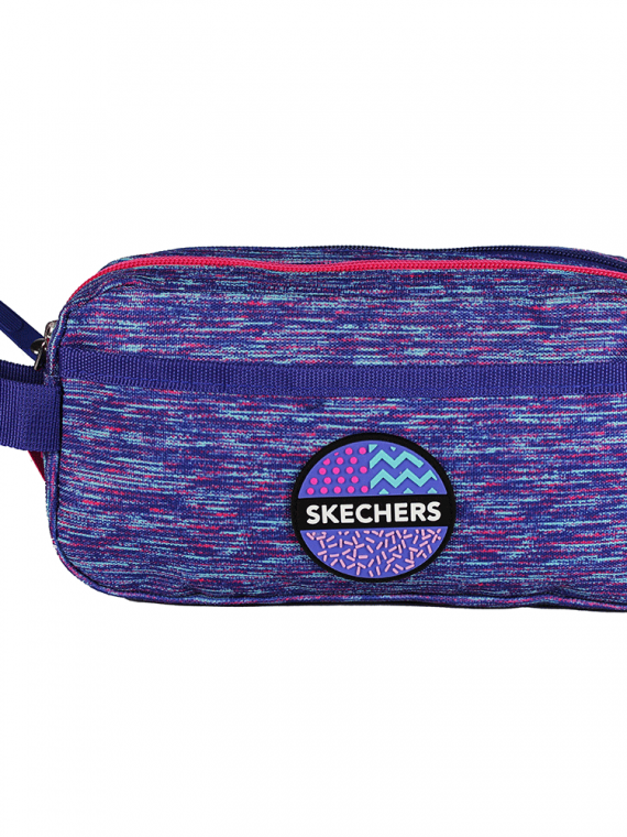 Porta Lapices Skechers S8-0067-08