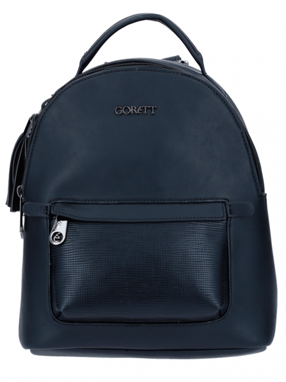 cartera-backpack-gorett-gs19005-3
