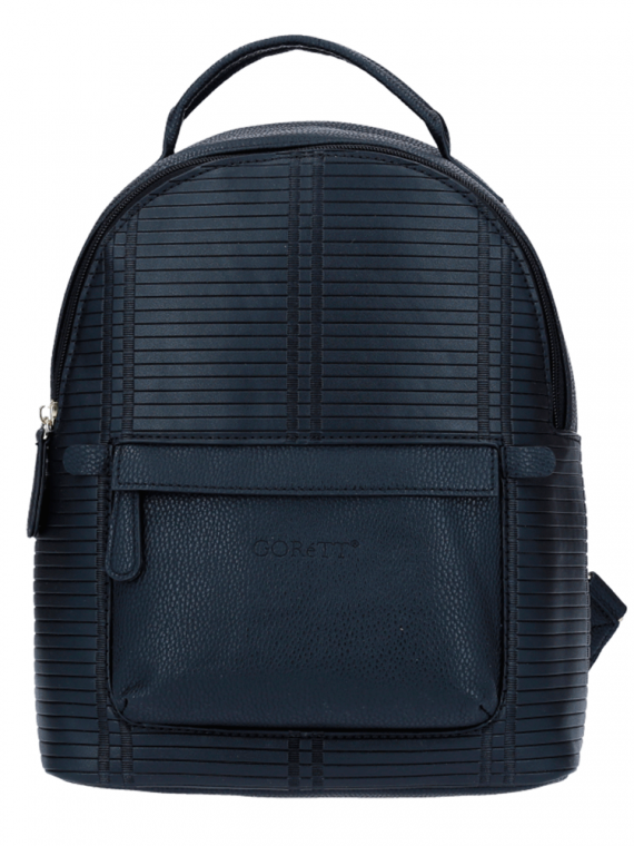 Cartera Backpack Gorett GS19030-3