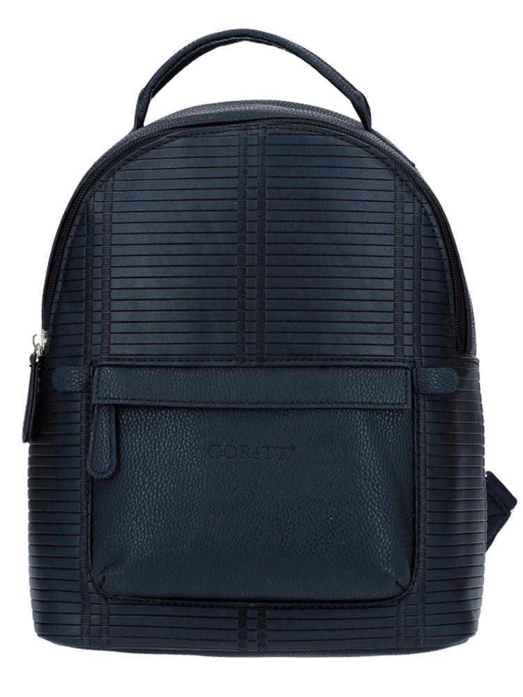 Cartera Backpack Gorett GS19030-3