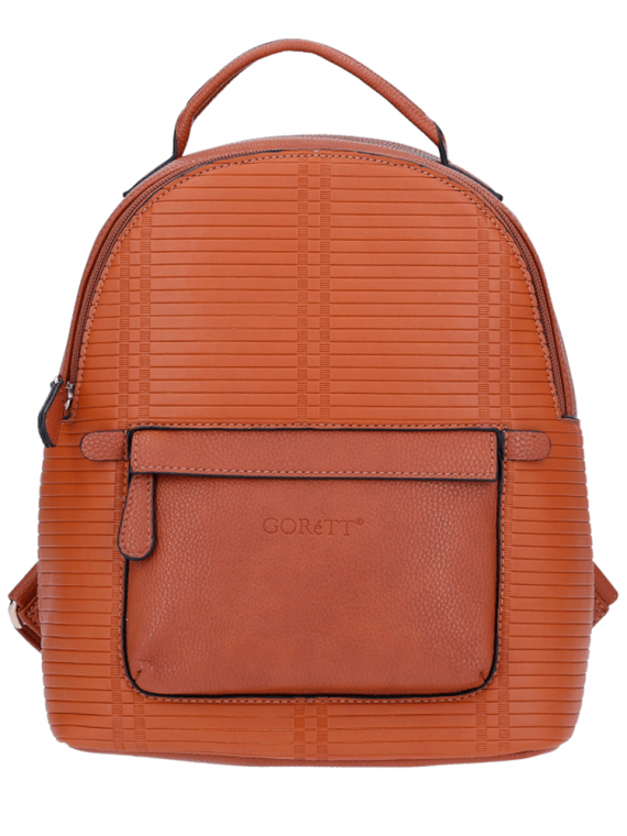cartera-backpack-gorett-gs19030-b