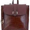 Cartera Backpack Gorett GS19230-D