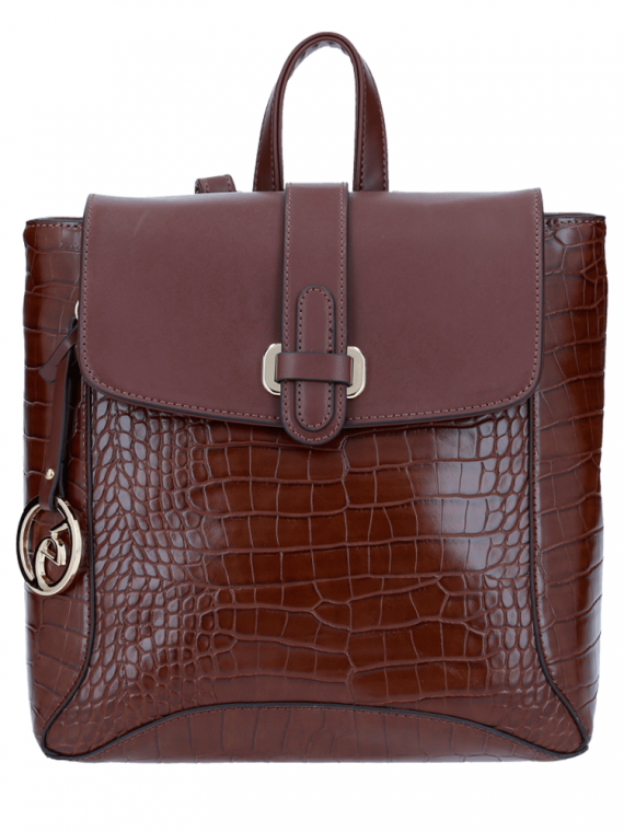 cartera-backpack-gorett-gs19230-d